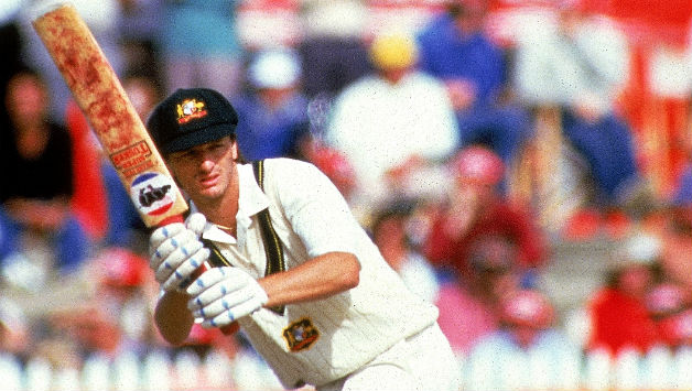 Virat Kohli, Grammy Smith, Ricky Ponting Everyone's record was broken; Steve Waugh is the best captain of the century