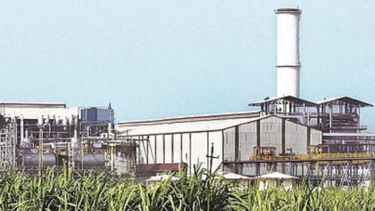 एफआरपीप्रमाणे ऊस बिल न देणाऱ्या कारखान्यांवर कारवाई करा;शेकापची साखर आयुक्तांकडे मागणी