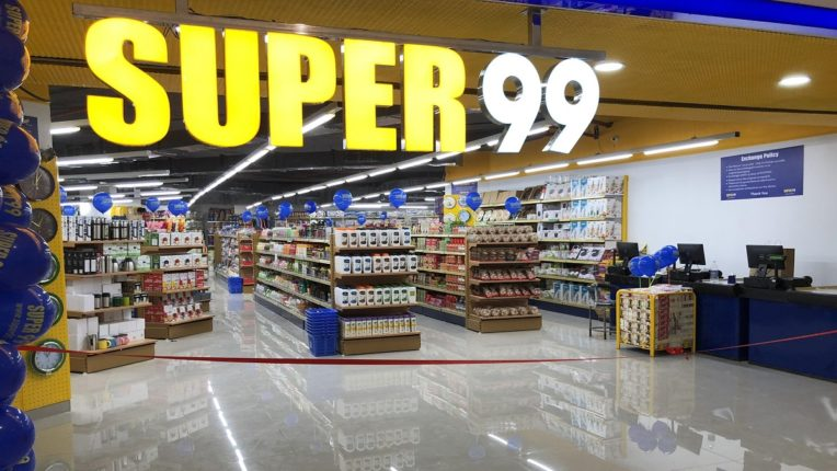 Rs 99, Rs 499, or Rs 999; Why is the price of goods less than one rupee?