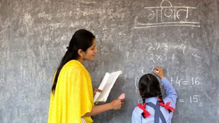 एमएमआर क्षेत्रातील शिक्षक-शिक्षकेतरांची ५० टक्के उपस्थितीची अट रद्द…