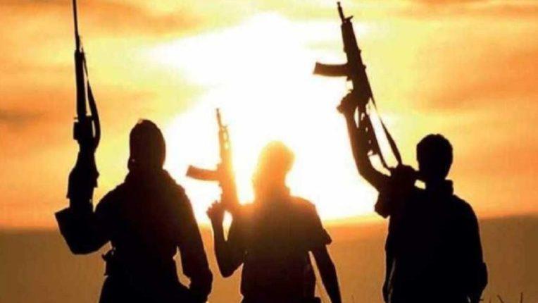 पाकिस्तानची नवीन खेळी ; आता तयार करताहेत 'पार्ट टाईम' दहशतवादी