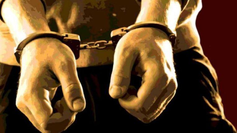 UP बेकायदेशीर धर्मांतराचं बीड कनेक्शन; तिघांना अटक