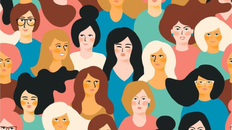 महिलाच असतात पुरूषांपेक्षा अधिक कार्यतत्पर; जाणून घ्या कसं ते