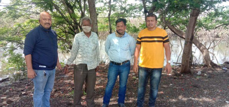 Nashik woman molested in Mumbai; Accused arrested from Karnataka