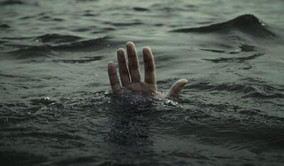 श्रीरामपुरात शेततळ्यात बुडून तिघांचा मृत्यू