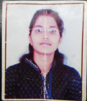 महिला पोलीस कर्मचाऱ्याची राहत्या घरी गळफास घेऊन आत्महत्या