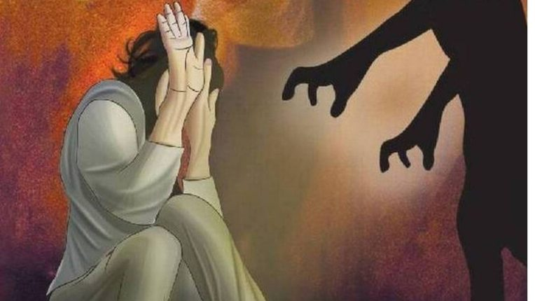 नागपुरात महिला अत्याचाराची ५ महिन्यांची आकडेवारी शंभरीकडे; महिला सुरक्षेचे धिंडवडेच!