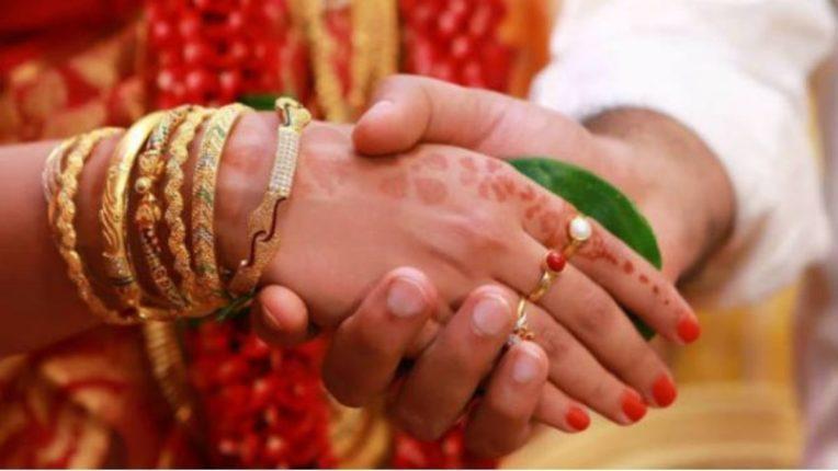 आरोपीने पीडितेशी केला विवाह; न्यायालयाने कोणता निर्णय घेतला?