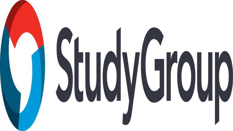स्टडी ग्रुपद्वारे विद्यार्थ्यांकरिता एकत्रित व्हिसा सोबतच विविध प्रकारच्या शिष्यवृत्तीचीही घोषणा