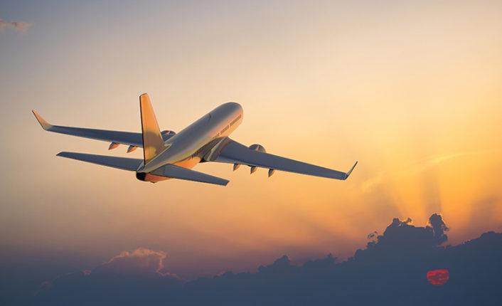 डेल्टा व्हेरियंटचे कारण देत 'या' देशाने हवाई प्रवासावरील बंदीची मुदत 'एवढ्या' महिन्यांनी वाढवली