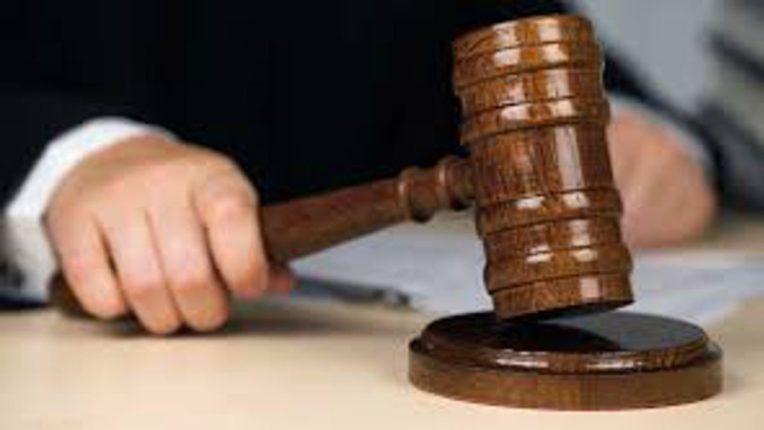 अल्पवयीन मुलीचा हात पकडून प्रेमाची विनवणी केली; आरोपीला न्यायालयाने सुनावली कठोर शिक्षा