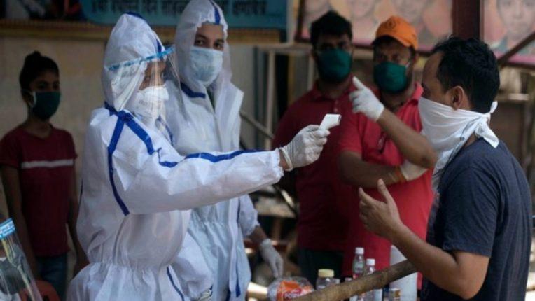 नागपुरात शनिवारी १४ कोरोना पॉझिटिव्ह रुग्ण आढळले; मृत्यांचा आकडा 'इतक्यांवर'