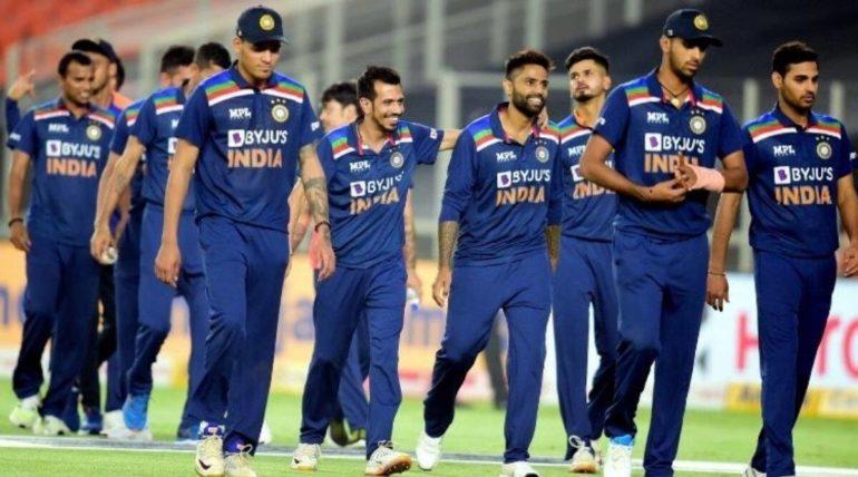 भारत- श्रीलंका एकदिवसीय मर्यादित षटकांच्या मालिकेस आजपासून सुरुवात ; चमकदार कामगिरीसाठी भारतीय संघातील युवा चेहरे तयार