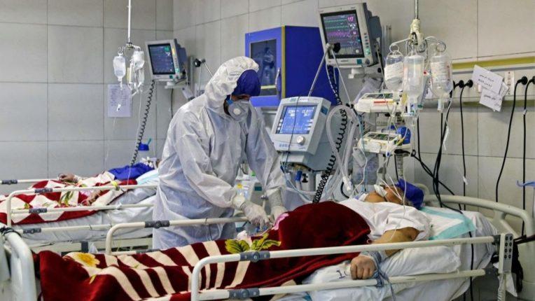 कोरोनाला हरविण्याचा प्रशासनाचा संकल्प; नागपुरात मंगळवारी आढळले ०८ कोरोना पॉझिटिव्ह रुग्ण