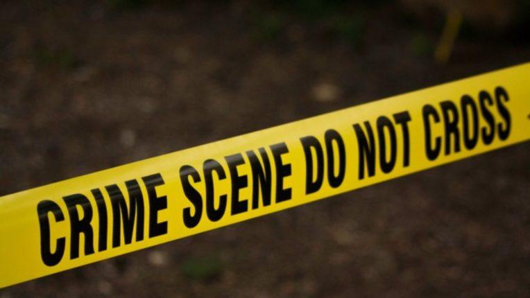 मनोज ठवकर मृत्यू प्रकरण: राजकीय दबावानंतर पोलिस उपनिरीक्षकावर निलंबनाची कारवाई; तपास 'सीआयडी'कडे