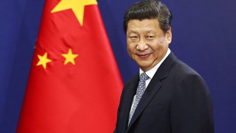 यासाठी आपल्यालाही सक्षम व्हावंच लागेल; चीनची ताकद टिकाऊ स्वरूपाची नाही