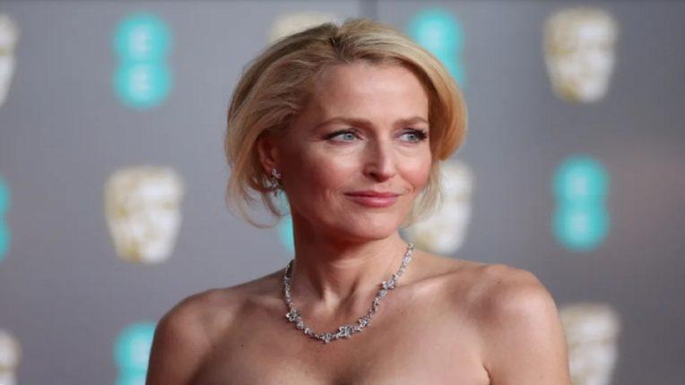 'स्तन बेंबीपर्यंत गेले तरी चालेल, पण ब्रा घालणार नाही' हेमांगी कवीनंतर या अभिनेत्रीने मांडली भूमिका!