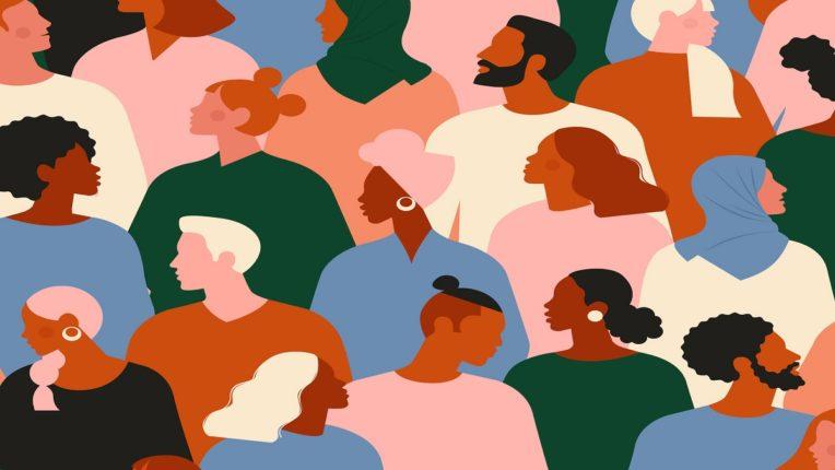आतातरी लोकसंख्येच्या धोरणांत नितांत बदल करणे गरजेचे आहे; वयवाढीच्या सुचिन्हाची जागतिक चिंता