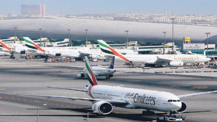 कोरोना संकटात आंतरराष्ट्रीय उड्डाणांवर बंदी, सेवा 31 ऑगस्टपर्यंत स्थगित
