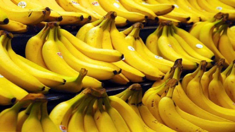 महिलांसाठी केळं आहे वरदान, दररोज खाण्याचे फायदे काय? : जाणून घ्या सविस्तर
