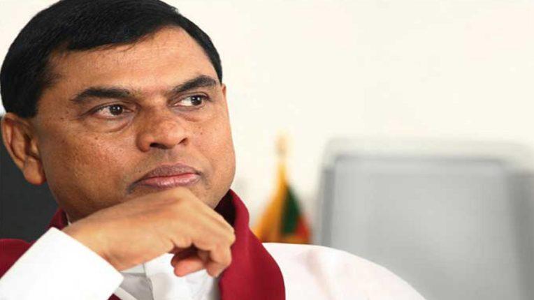 राजपक्षेंचा चौथा भाऊही सरकारमध्ये; श्रीलंकेत एकाच कुटुंबाचे सरकार