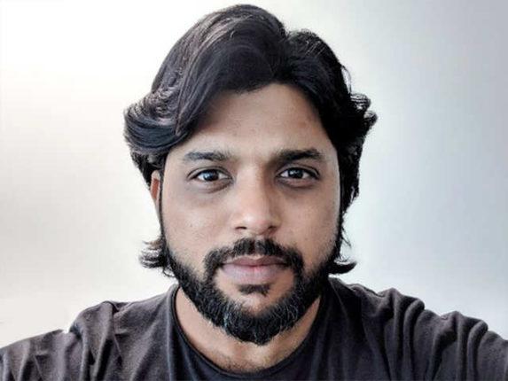 पुलित्झर पुरस्कर विजेता भारतीय फोटो पत्रकार दानिश सिद्दीकी यांची अफगाणिस्तानमध्ये हत्या