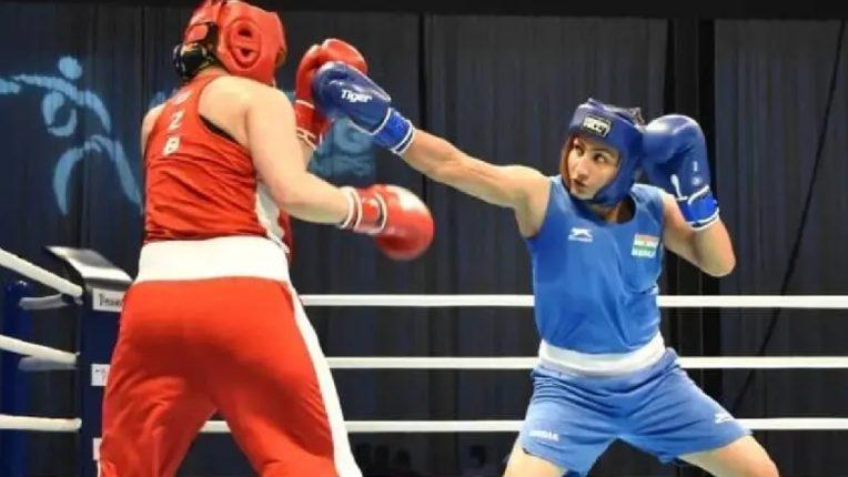 टोक्यो ऑलम्पिकमध्ये भारतीय महिला खेळाडूंचं उत्कृष्ट प्रदर्शन ; बॉक्सर पुजा रानी उपांत्य पूर्व फेरीत दाखल, तर दीपिका कुमारीही विजयी