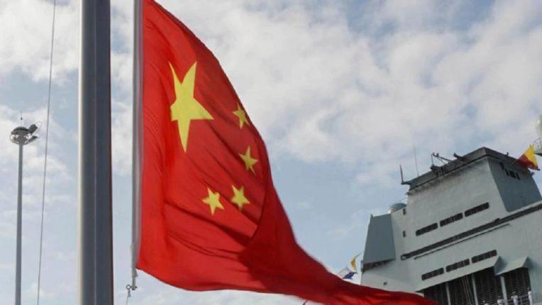 South China Sea मध्ये ड्रॅगनने 'मानवी मलमूत्र' फेकले, तज्ज्ञ म्हणतात हे धोकादायक आहे