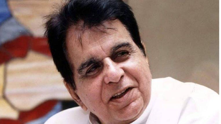दिग्गज अभिनेते दिलीप कुमार यांचं निधन, मुंबईतील हिंदुजा रुग्णालयात घेतला अखेरचा श्वास