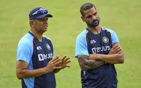 टीम इंडिया दुसरा सामनाही विजय खेचून आणण्याच्या निर्धारानेच खेळेल
