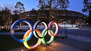 ऑलिम्पिकवरील कोरोनाचे सावट हटेना ; आता 'या' देशातील खेळाडूंना झाला कोरोनाचा संसर्ग