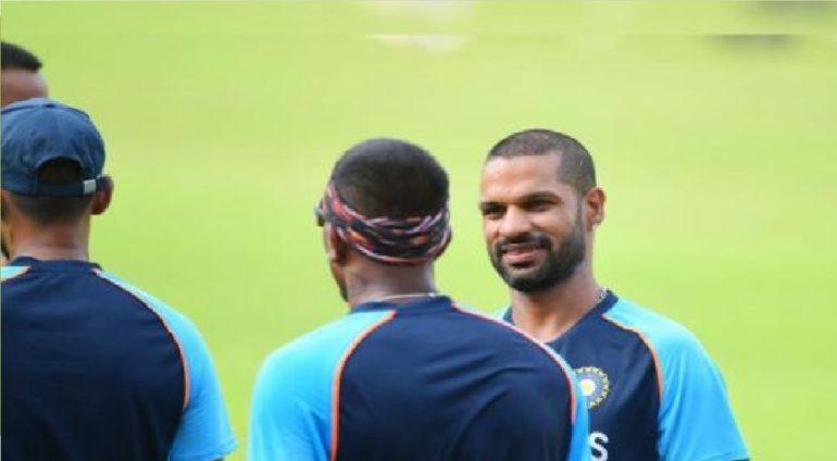 टीम इंडिया आज श्रीलंकेविरूद्ध दुसरा वनडे खेळण्यासाठी मैदानात उतरणार, सामना कधी सुरू होईल?