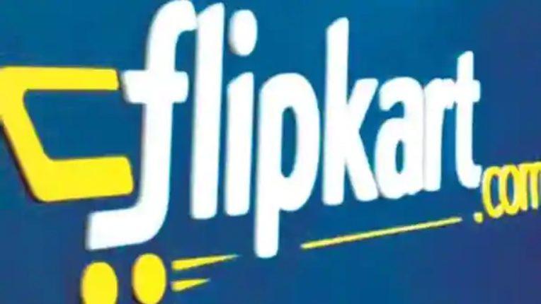 फ्लिपकार्ट आणलं शॉप्सी, स्थानिक उद्योजकतेला चालना देणारे डिजिटल व्यासपीठ