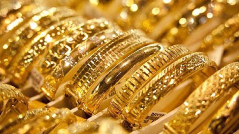 सोनं गहाण ठेऊन कर्ज घ्यायचंय, कोणत्या बँकेत सर्वाधिक कमी व्याजदरने मिळेल? : जाणून घ्या सविस्तर