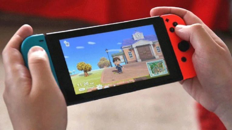 Online Game मधून मिळवा लाखो रुपये, खेळता-खेळता पैसे कमावण्याची संधी