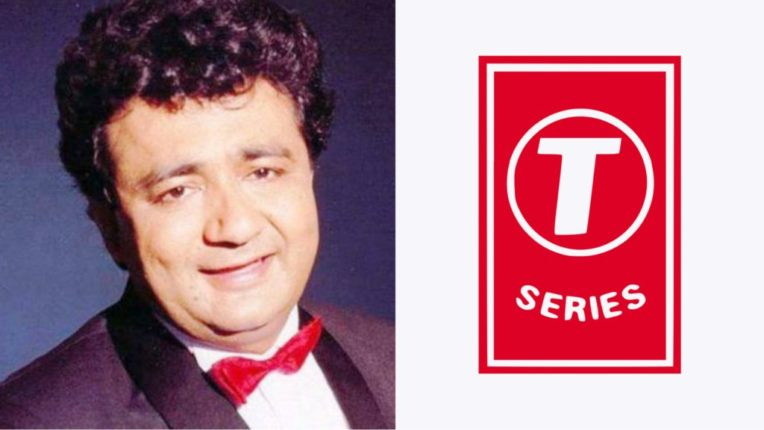 T-Series company owner and 'cassetting' Gulshan Kumar murder case; Accused's life sentence upheld