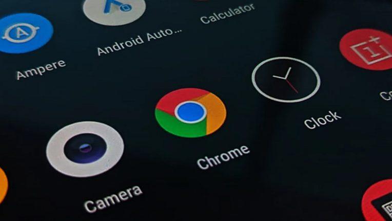 Google Chrome वर सततच्या येणाऱ्या नोटिफिकेशनने वात आणलाय? असं करा ब्लॉक, जाणून घ्या सोपी ट्रिक