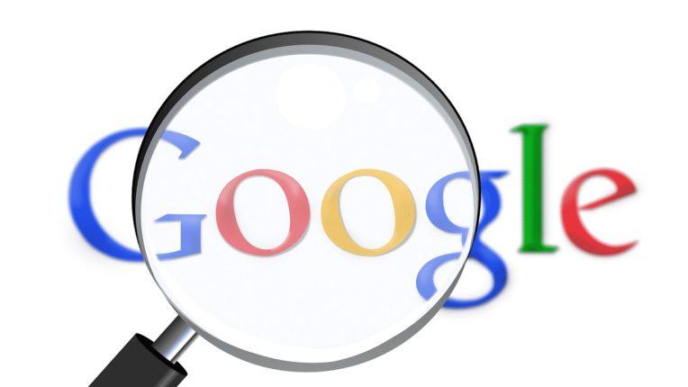 Shocking! पुरुष 'गुगल'वर काय शोधतात..? संशोधनातून समोर आलं सत्य, वाचून बसेल धक्का, जाणून घेण्यासाठी क्लिक करा