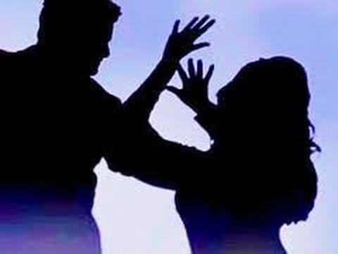 पिस्तुलातून गोळी झाडून पत्नीच्या खुनाचा प्रयत्न; औंध येथील उद्योजक पिता – पुत्रावर गुन्हा