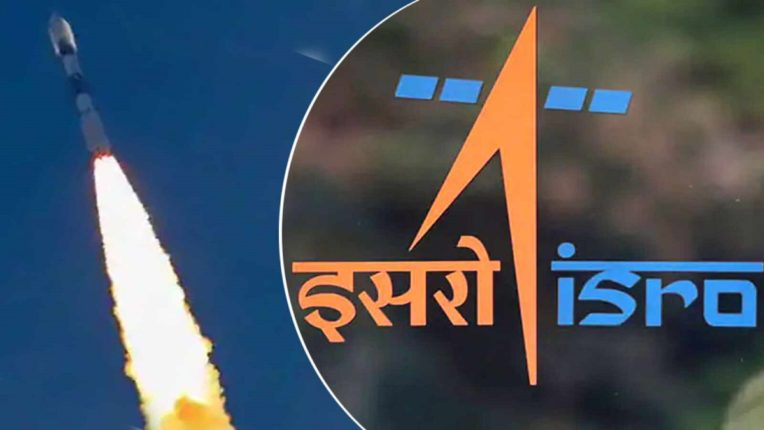 Satellites to be built by students at school; ISRO will help