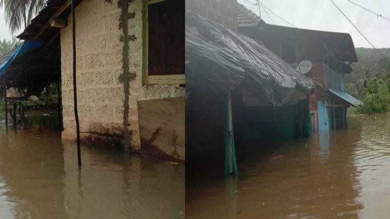 lanja flood