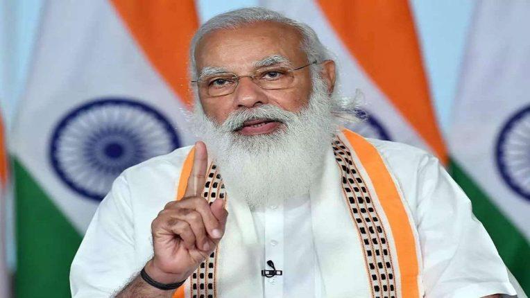 मंत्रिमंडळ विस्तारापूर्वी मोठी घडामोड; केंद्रीय मंत्री आता कर्नाटकचे गव्हर्नर, आठ राज्यपाल बदलले