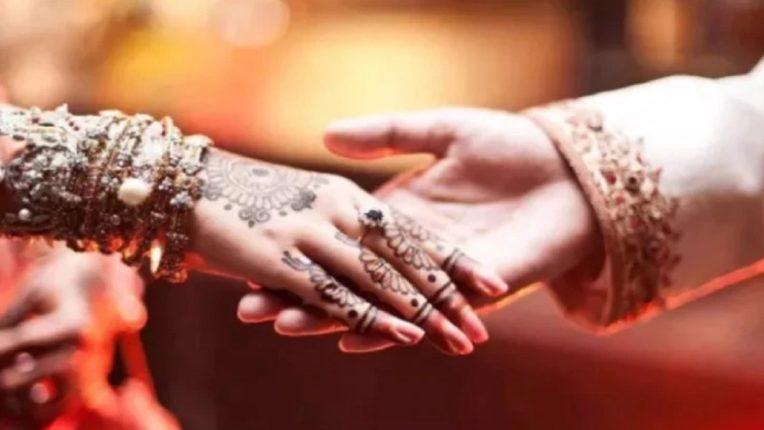 नवरदेवासाठी त्याचे मित्रच ठरले लग्नातील विघ्न, रिकाम्या हाती परतला नवरदेव, नेमकं काय घडलं? : जाणून घ्या सविस्तर