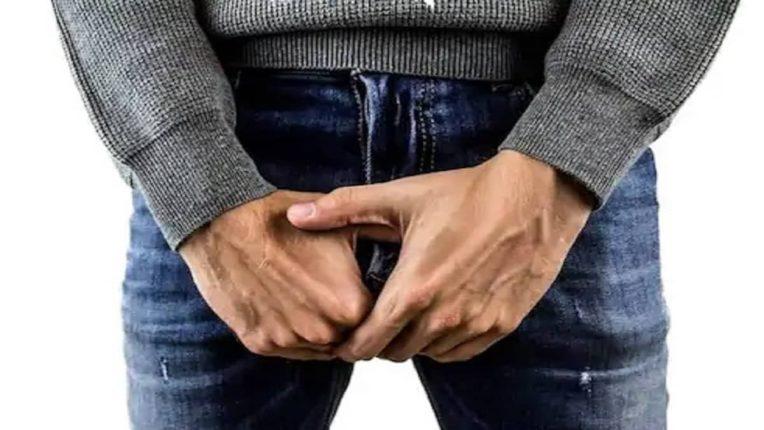 सेक्स करता करता त्याचा प्रायव्हेट पार्टच झाला फ्रॅक्चर; दुखापत पाहून डॉक्टरांनाही बसला धक्का