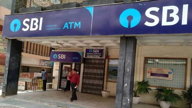 खातेधारकांना घरबसल्या मिळणार २०,००० रुपये, SBIची नवीन डोअरस्टेप बँकिंग सुविधा; जाणून घ्या सविस्तर