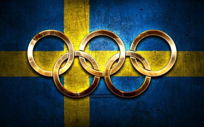 तुम्हाला  माहित आहे का?या देशात झालेल्या ऑलिम्पिकमध्ये खेळाडूंना देण्यात आली होती सोन्याची पदके