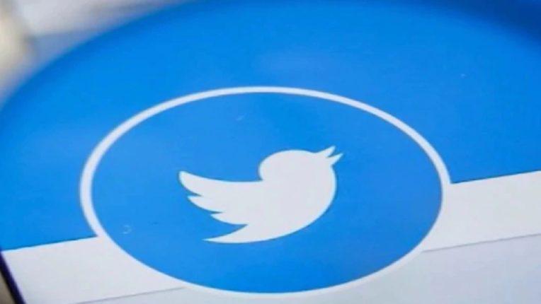 युजर्सची माहिती मागवण्यात भारत आघाडीवर, ट्विटरच्या अहवालात धक्कादायक खुलासा