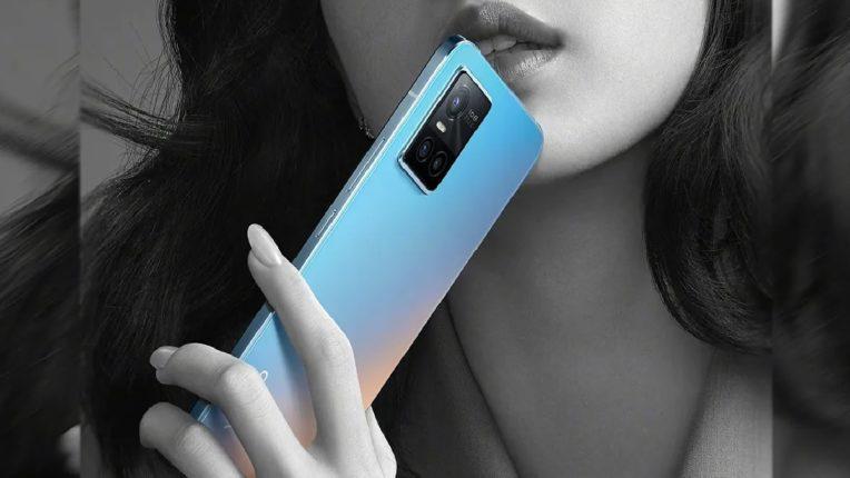 विवो Vivo S10 सीरीजमध्ये दोन स्मार्टफोन्स लाँच करणार, 12GB रॅमसह लाँचच्या तारखेचा खुलासा