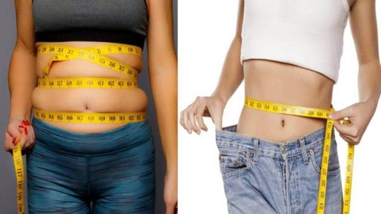 दुपारी जेवणानंतर 'या' चुका करत असाल तर वजन वाढलंच म्हणून समजा