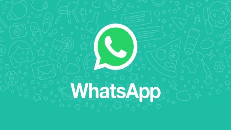 तुम्हाला एखाद्याचं Whatsapp स्टेटस आवडलं, आता ही चिंधीगिरी करण्याची गरजच नाही